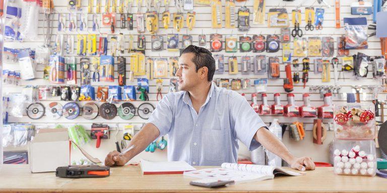 Comment gérer un catalogue e-commerce / fiches produits?