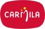 carmilla-color