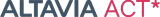 logo_altavia-act