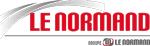 logo_lenormand