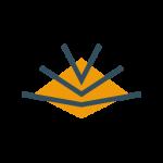 Logo FlypBook