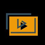 picto-video-collaborative