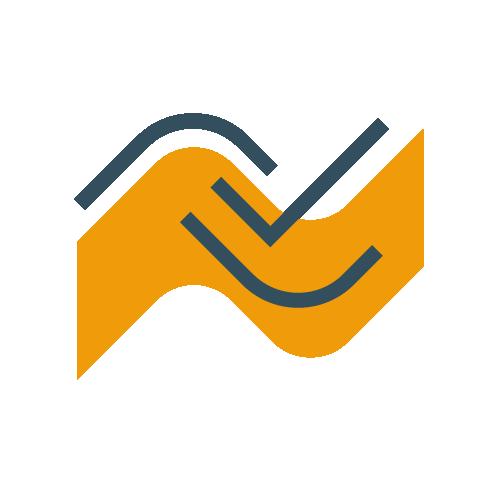 Logo Workflow Collaboratif