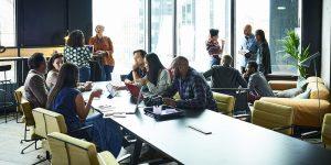 Le Digital Asset Management : tout ce qu'il faut savoir