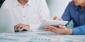 Le Product Information Management (PIM) : qu'est-ce que c'est ?