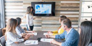 Comment améliorer sa stratégie marketing avec la data ?