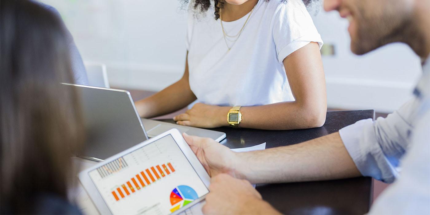 PIM: les avantages d'une meilleure gestion et valorisation des données produits