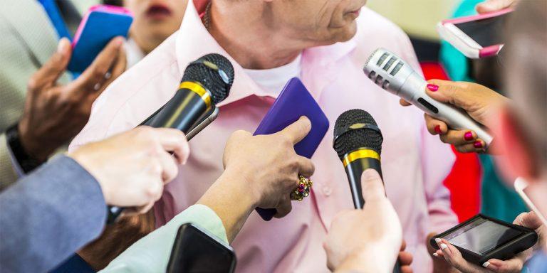 La presse et les enjeux de la digitalisation