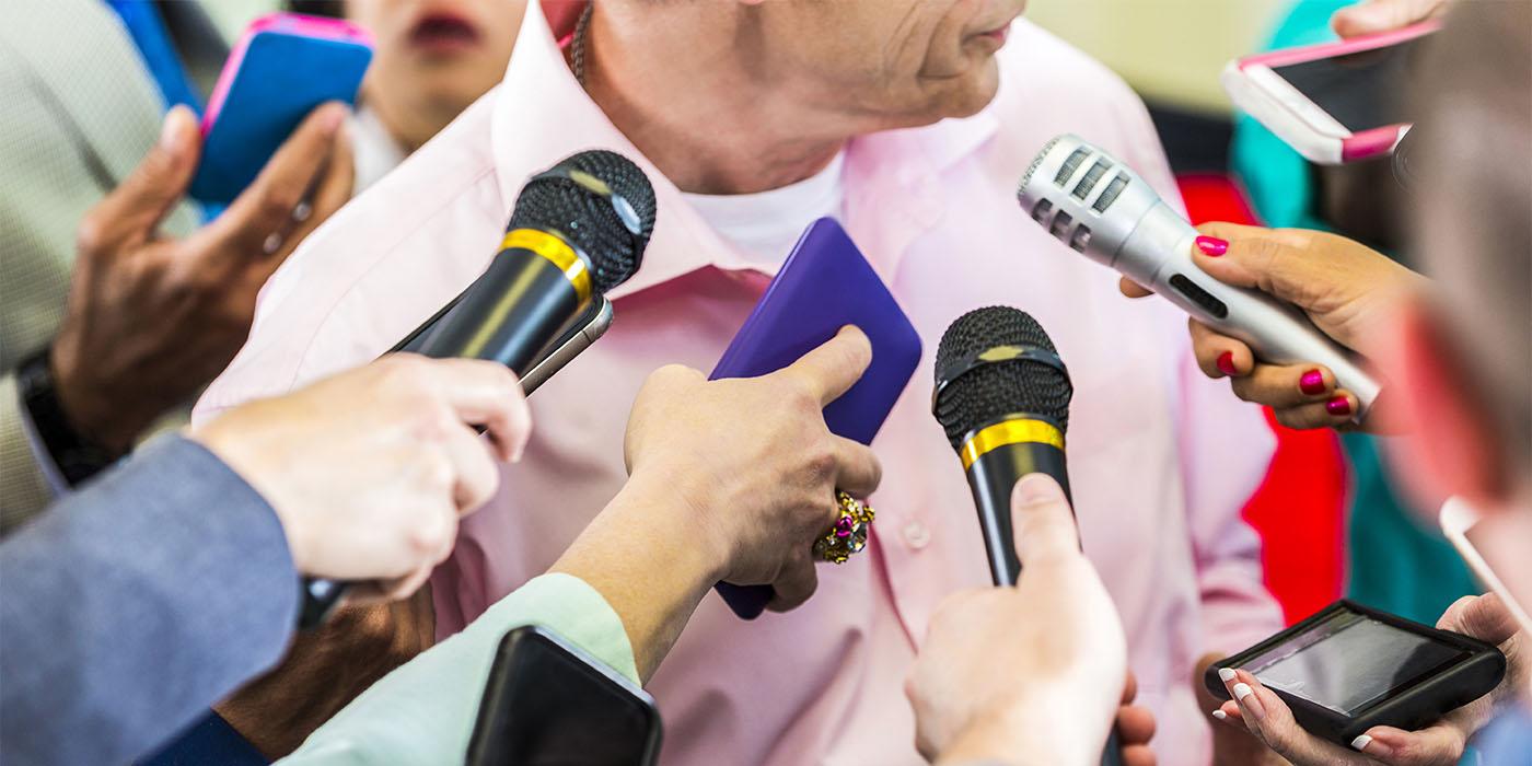 La digitalisation de la presse