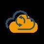 Logo Smart Sync